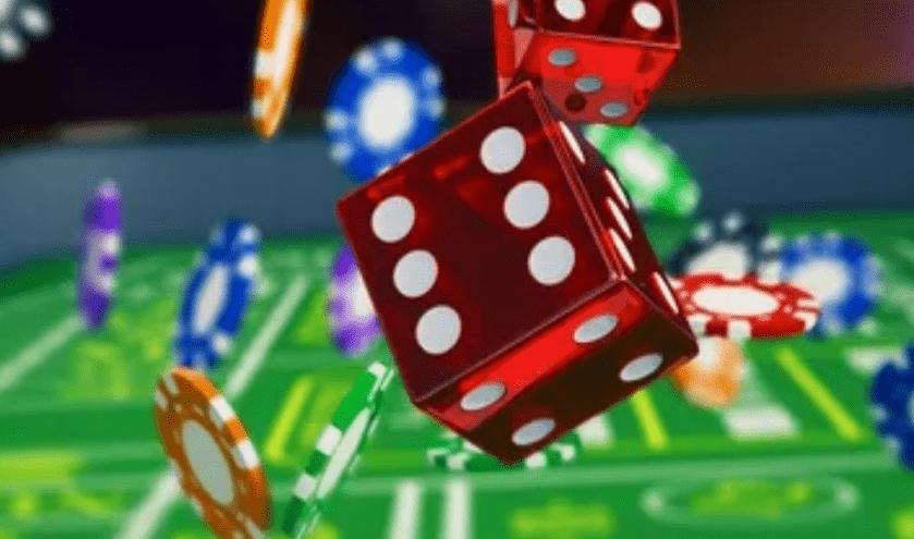 au online casino